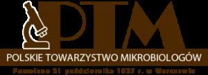 LOGO-PTM-2
