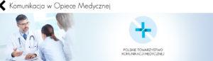 komunikacja_medyczna15