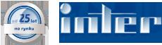 logo-25lat_new