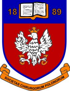 TCHP-logo