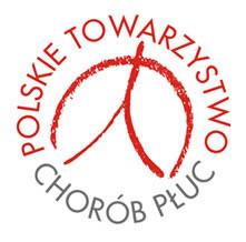 polskie-towarzystwo-chorob-pluc